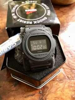 G Shock Original💯 Sale