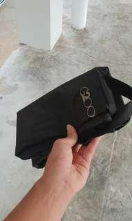 G2000 clothes bag