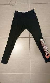 Nike運動褲