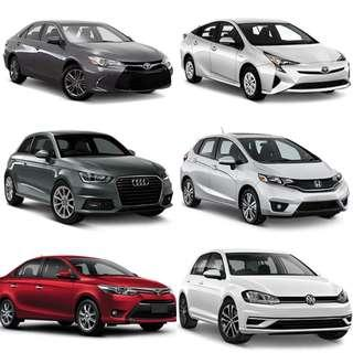 LEASING PROMOTION 2019 (LIMITED UNITS AVAILABLE)