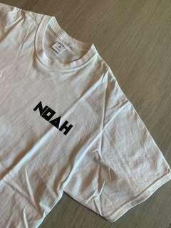 Noah Logo Tee