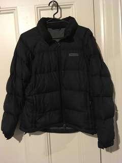 Kathmandu Puffer Jacket (10)
