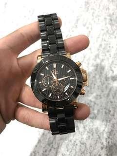 Jam tangan gc for men