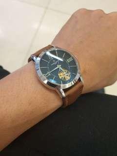 Jam tangan vacheron constatin