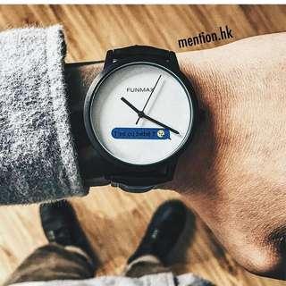 情侶法文對話皮錶