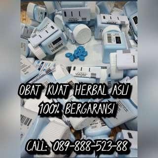 """""""""""Jual Obat Viagra Asli Di Semarang   Obat Kuat Ampuh Di Semarang WA 08156528519"""