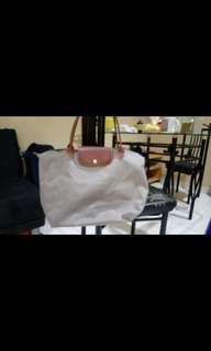 Tas Lc ori authentic