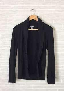 Almost New Mens H&M Sweater Cardigan