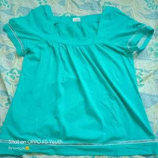 Repriced!!Get laud blouse