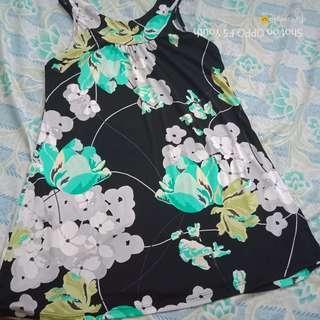 Repriced!!Dress