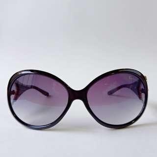 🚚 (贈)時尚墨鏡/太陽眼鏡