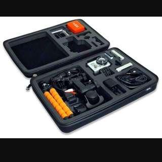 GoPro Hard Case ( Large )