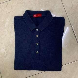 Padini Polo Shirt