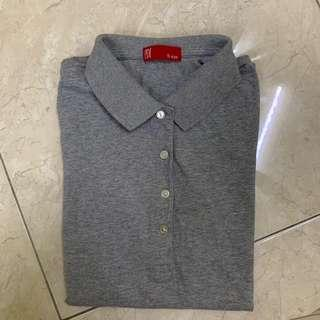 Padini polo t shirt