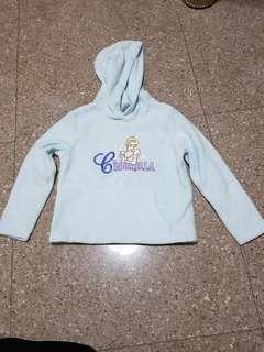 Sweater (box A2)