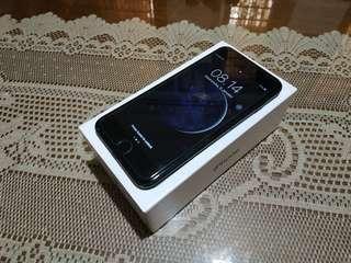 Iphone 7 plus 128gb fullset original bukan rekondisi