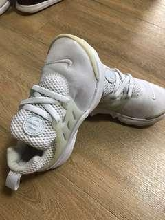 Nike Rubber Shoes Sneakers 10C