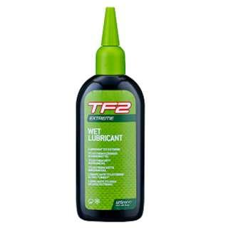 🚚 Lubricant WELDTITE TF2 Extreme Wet Lubricant 125ml