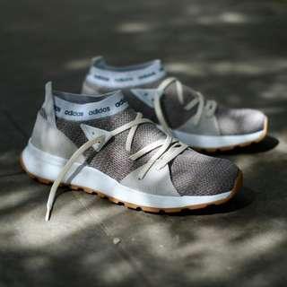 Adidas CF QUESA 38