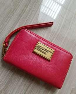 Dompet marc jacobs