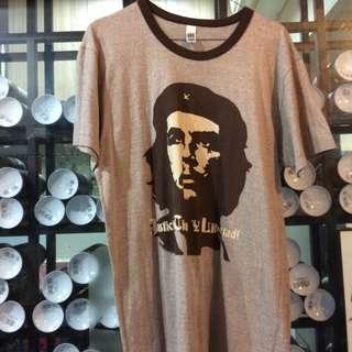 Kaos Che Guevara