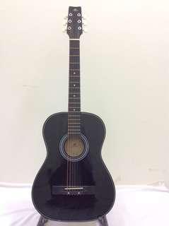 💯New Guitar Kapok / Gitar