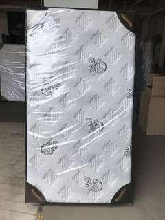 FREE DELIVERY Single size mattress