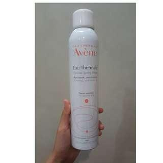 Avene Thermal Spring Water Spray 300 ml SHARE IN BOTTLE 30 ml
