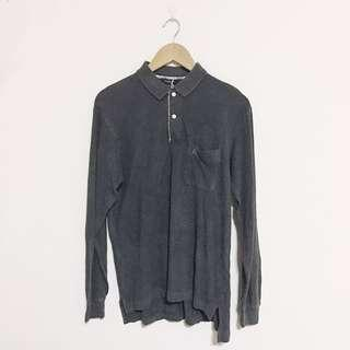 [$20 EACH] Assorted Vintage Shirt