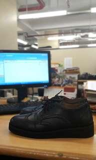 The Executive Formal Shoes