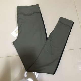 Forever21 leggings