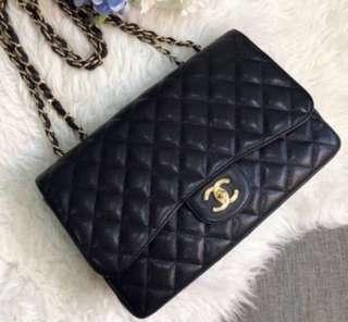 8e670dd0742d83 authentic chanel bag brand new | Luxury | Carousell Singapore