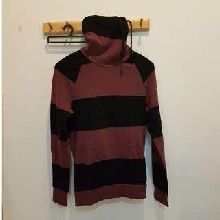 CNY DEALS HNM TURTLE NECK SWEATER SIZE XS