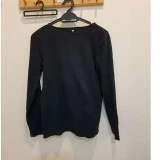 CNY DEALS UNIQLO SWEATER SIZE S