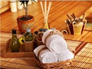 Thai Massage business for Sale