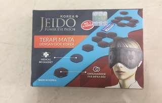 Power Eye Patch JEIDO