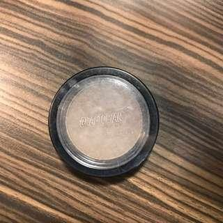 Graftobian Dark Brown Eyeshadow