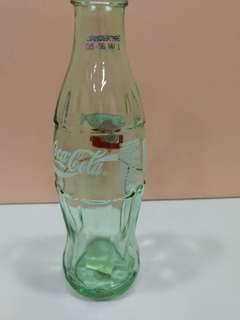 The World of Coca-Cola Atlanta 紀念版