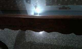 Beautiful India handcrafted Coffee Table