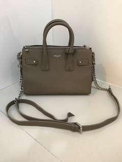 SL handbags