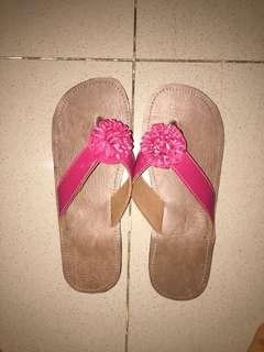 Sandal Jogja -Size 37