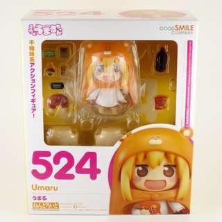 Nendoroid Umaru (Himouto! Umaru-chan)