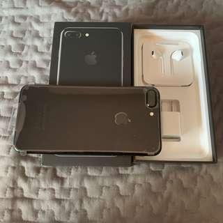 Iphone 7 Plus 128gb Smart Brandnew