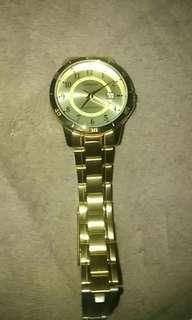 Legit Casio Watch