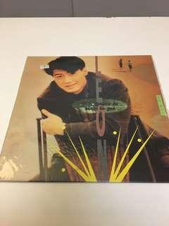 黑膠唱片80年代絕版黑膠唱片