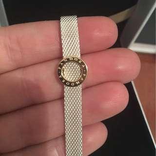 Reflexion Bracelet NEW