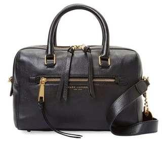 MARC JACOBS Recruit Bauletto Bag