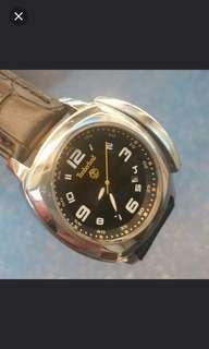 減價~Timberland  Watch