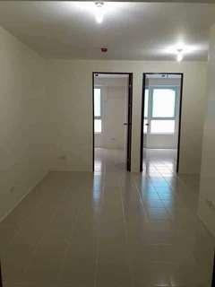 RENT TO OWN CONDO 5K CASHOUT LIPAT AGAD