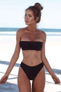 Alania Bikini
